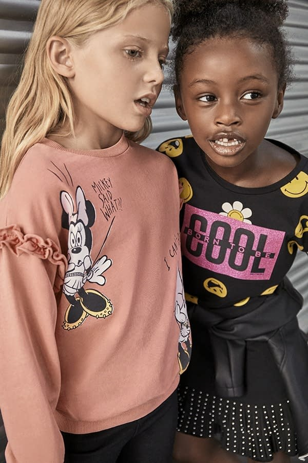 LEFTIES KIDS URBAN AW18 12 PHOTO BY ENRIC GALCERAN