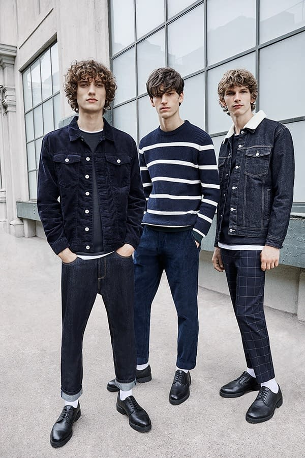LEFTIES MEN NYC AW18 6 PHOTO BY ENRIC GALCERAN
