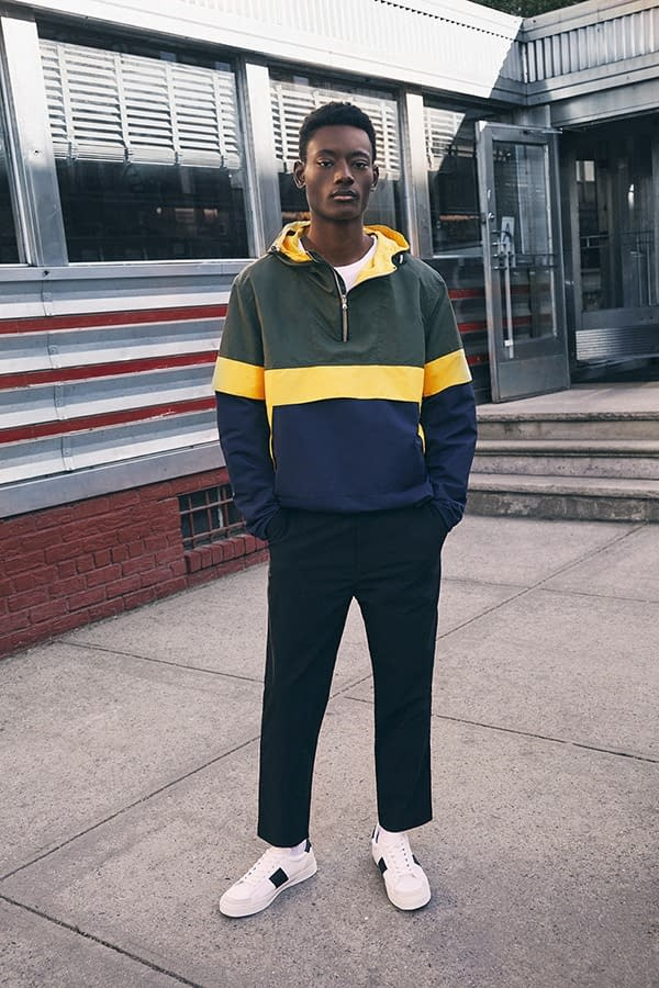 LEFTIES TEEN NYC 12 PHOTO BY ENRIC GALCERAN