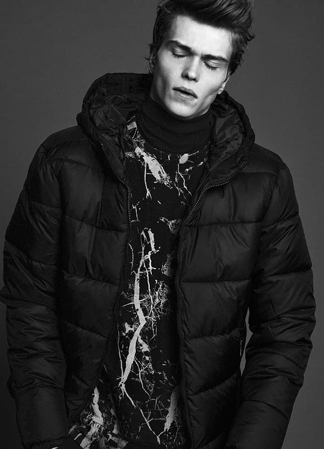 LEFTIES MEN AW17 5 PHOTO BY ENRIC GALCERAN