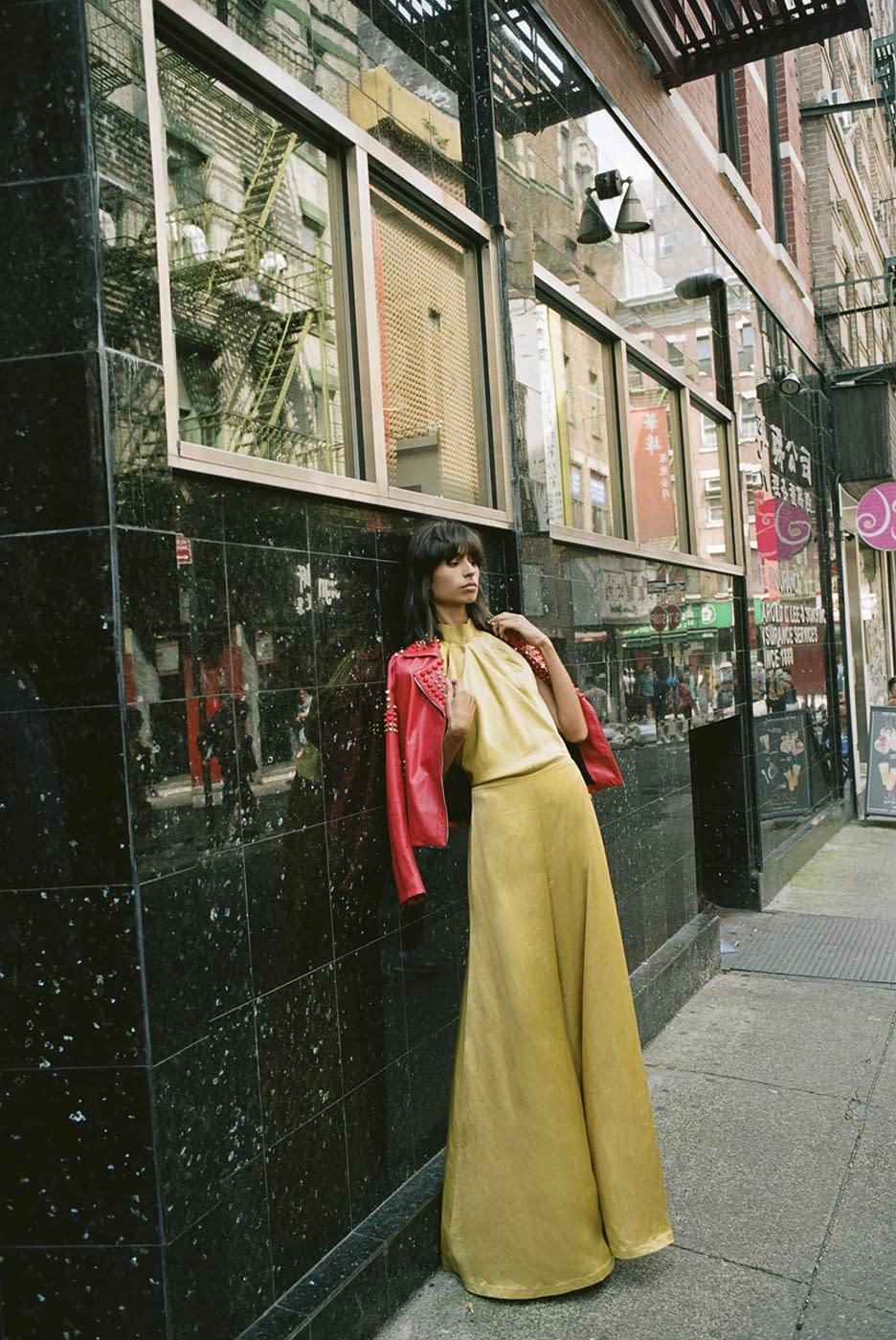 New York Stories 1 photo Enric Galceran - 16