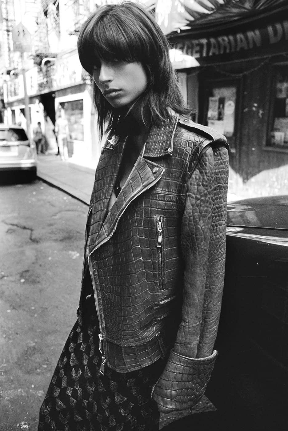 New York Stories 1 photo Enric Galceran - 171
