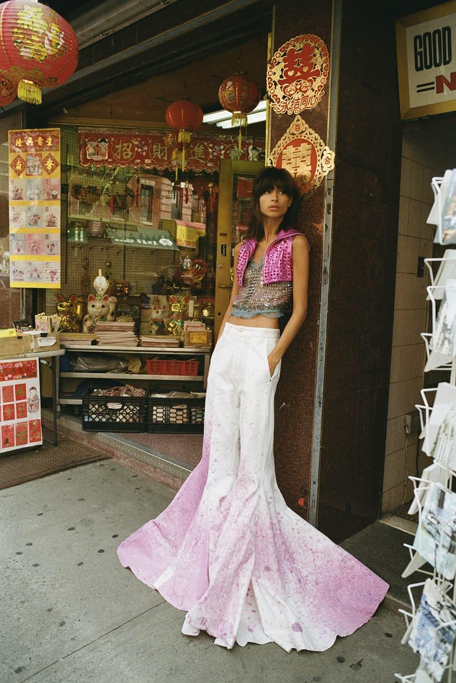 New York Stories 1 photo Enric Galceran - 06
