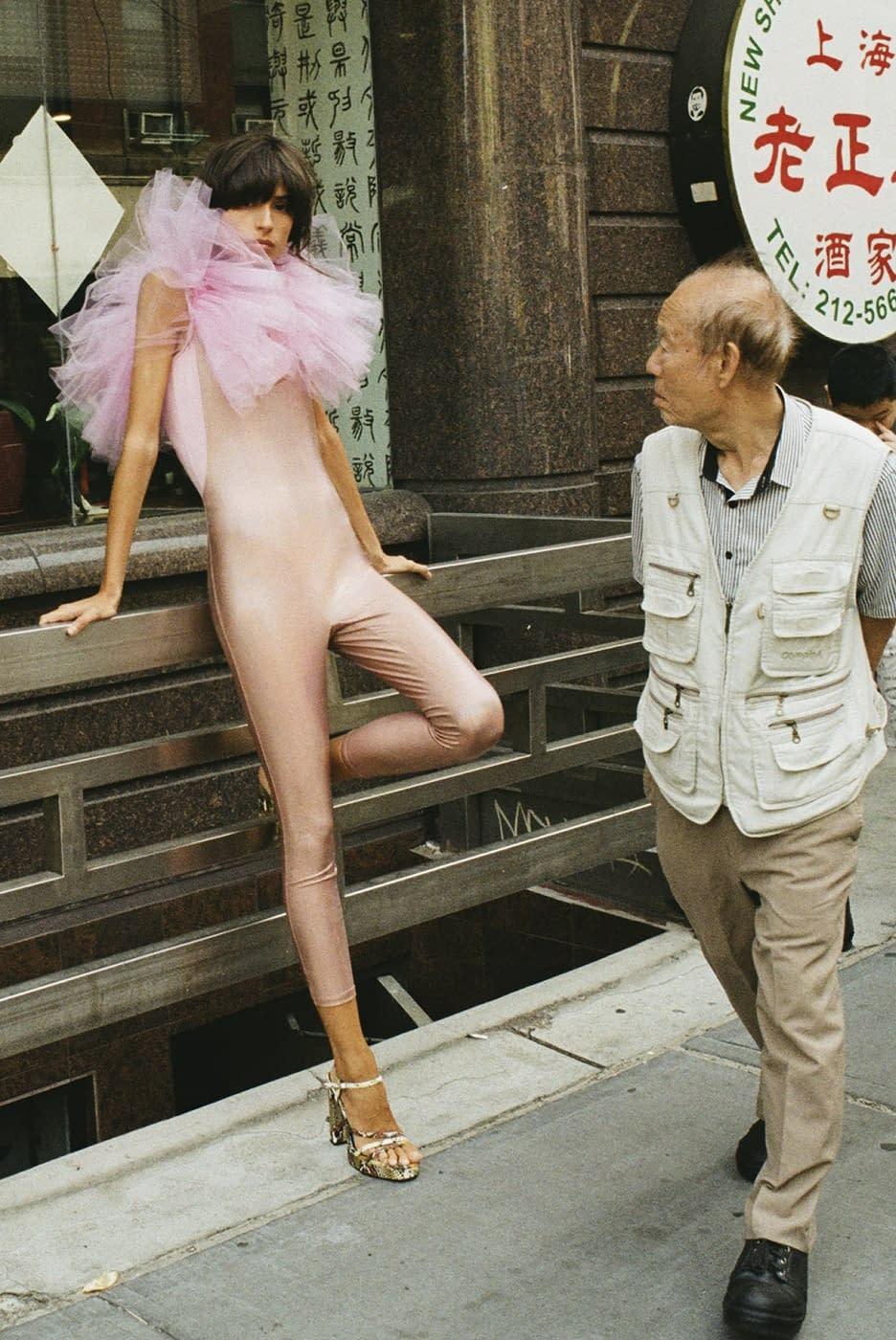 New York Stories 1 photo Enric Galceran - 13