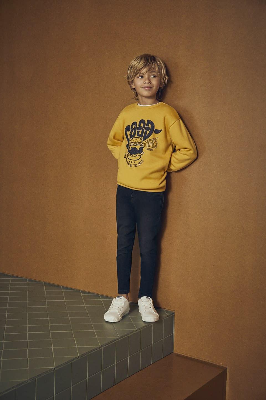 LEFTIES KIDS HW20 PHOTO BY ENRIC GALCERAN - 28